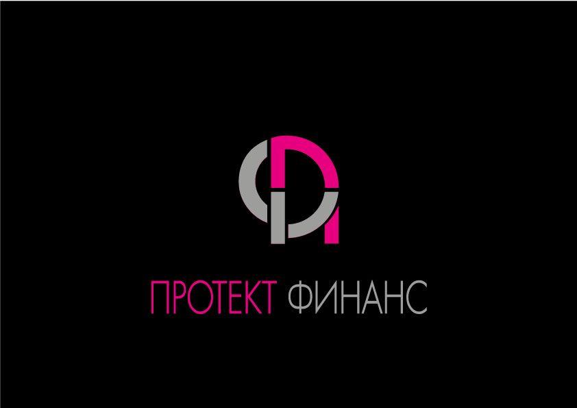 Фирм.стиль для ООО МФО «Протект Финанс» - дизайнер pavalei