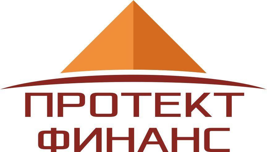 Фирм.стиль для ООО МФО «Протект Финанс» - дизайнер fotokor