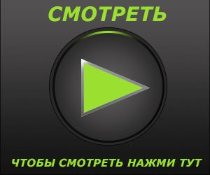 Создание баннера - дизайнер Vlad_Yundenko