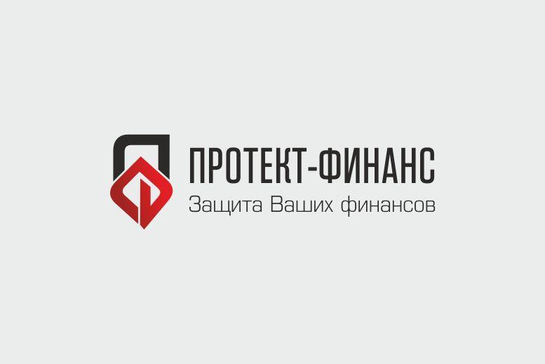Фирм.стиль для ООО МФО «Протект Финанс» - дизайнер Lara2009