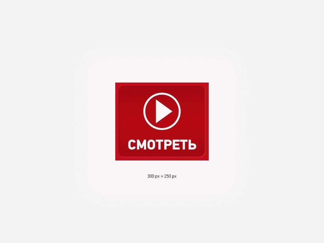 Создание баннера - дизайнер oleg_khalimov