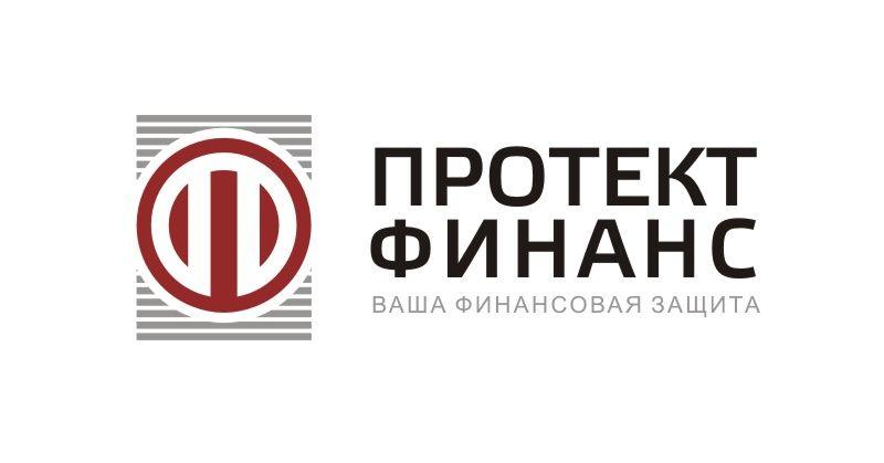 Фирм.стиль для ООО МФО «Протект Финанс» - дизайнер Olegik882