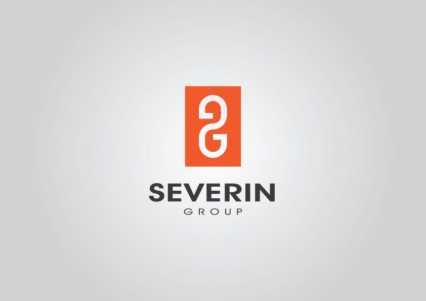 Лого и Фирменный стиль - дизайнер Erlan84