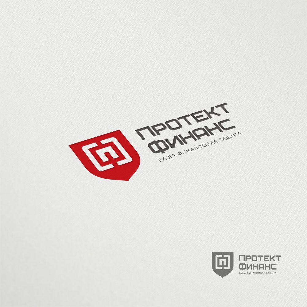Фирм.стиль для ООО МФО «Протект Финанс» - дизайнер mz777