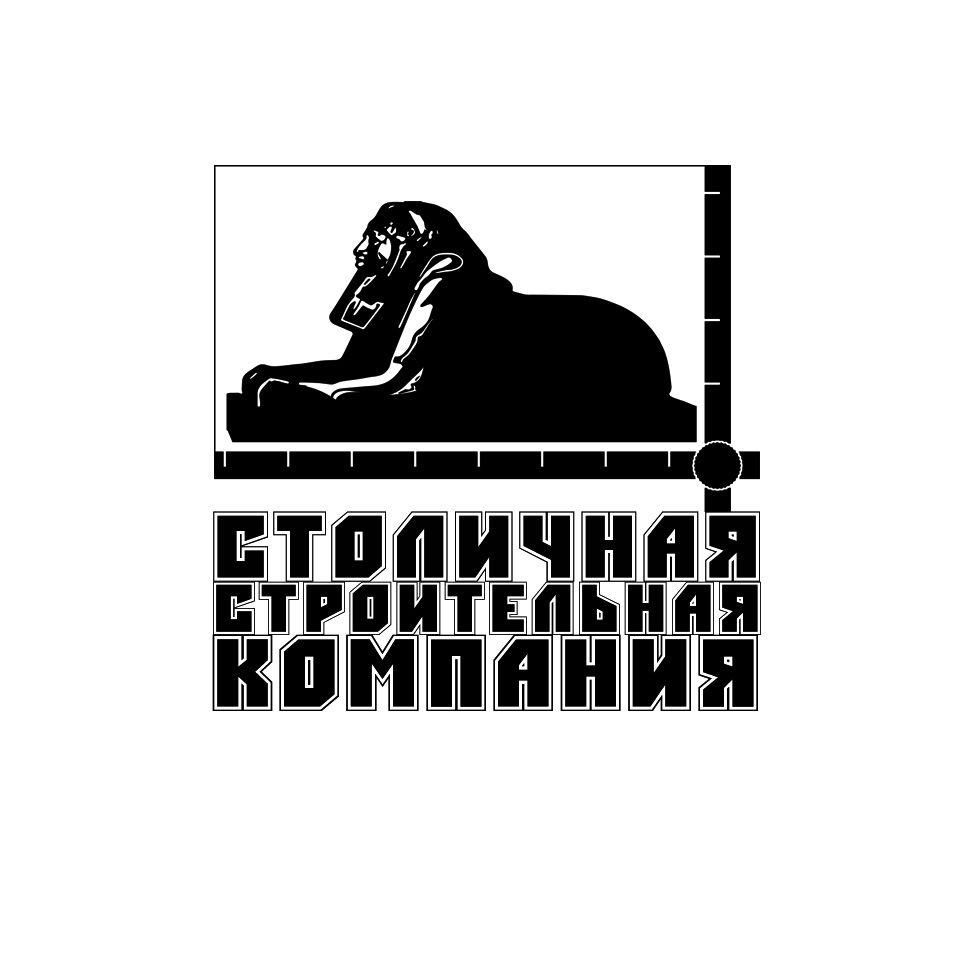 Лого и Фирменный стиль - дизайнер Advokat72