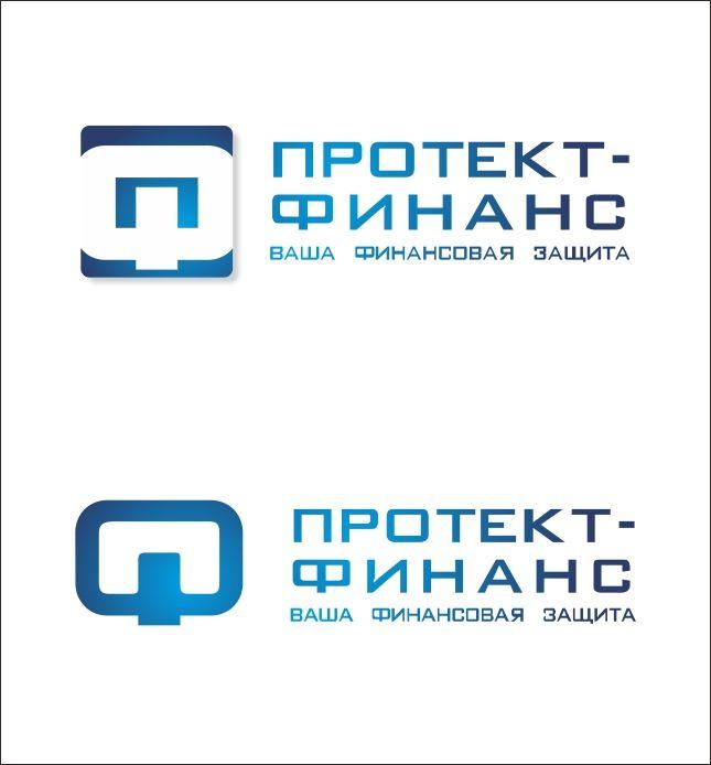 Фирм.стиль для ООО МФО «Протект Финанс» - дизайнер sunavi_ann