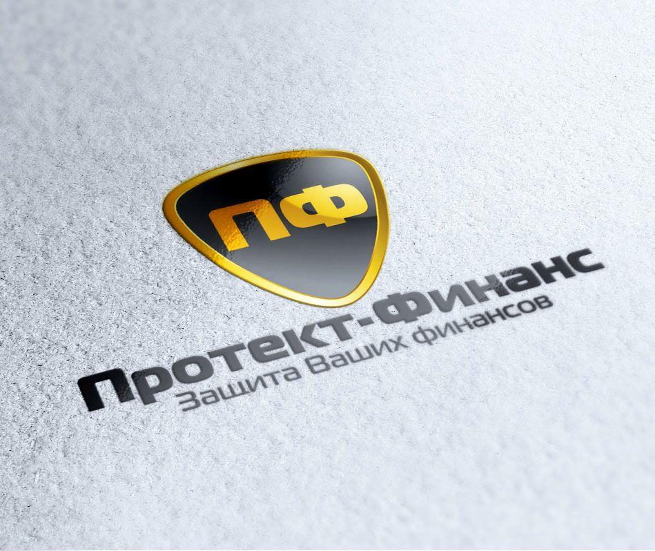 Фирм.стиль для ООО МФО «Протект Финанс» - дизайнер zhutol