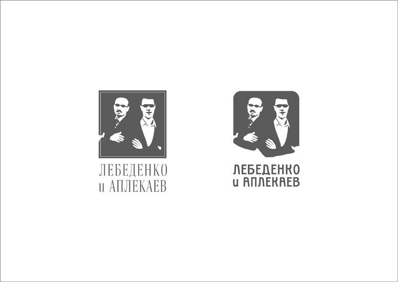 Логотип для юридической компании - дизайнер grafushka2112