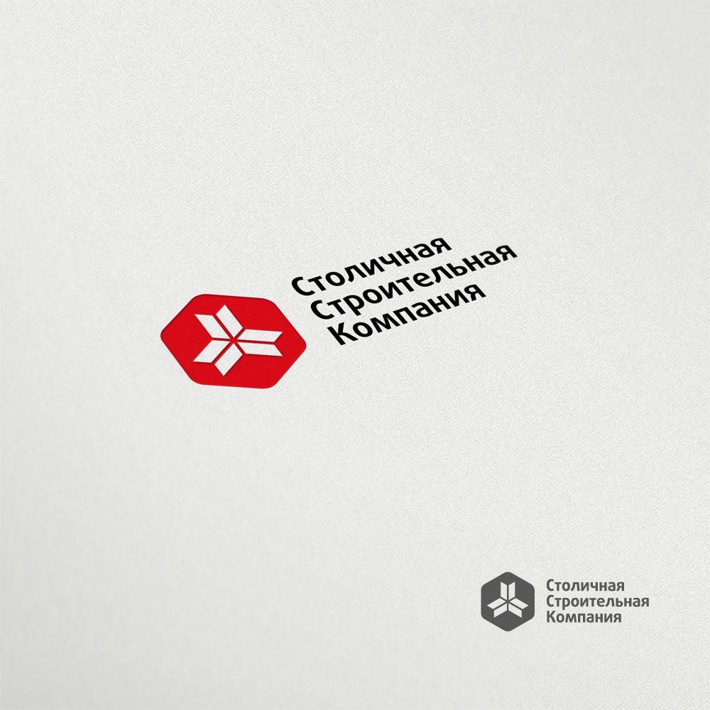 Лого и Фирменный стиль - дизайнер mz777