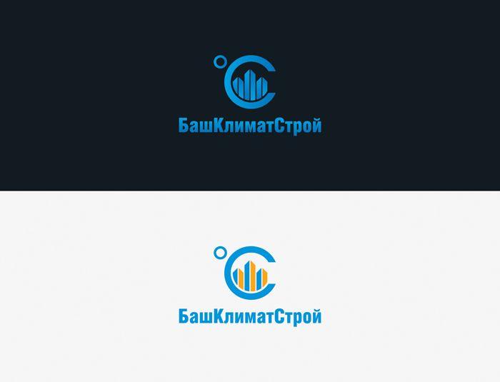 Конкурс на логотип сайта - дизайнер Yarlatnem
