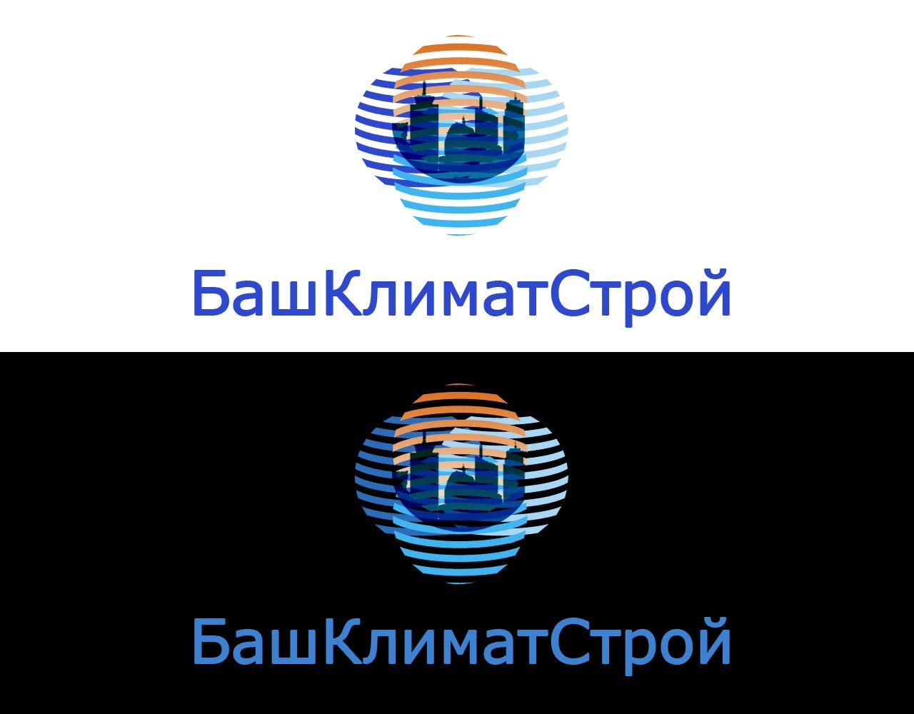 Конкурс на логотип сайта - дизайнер EVA23