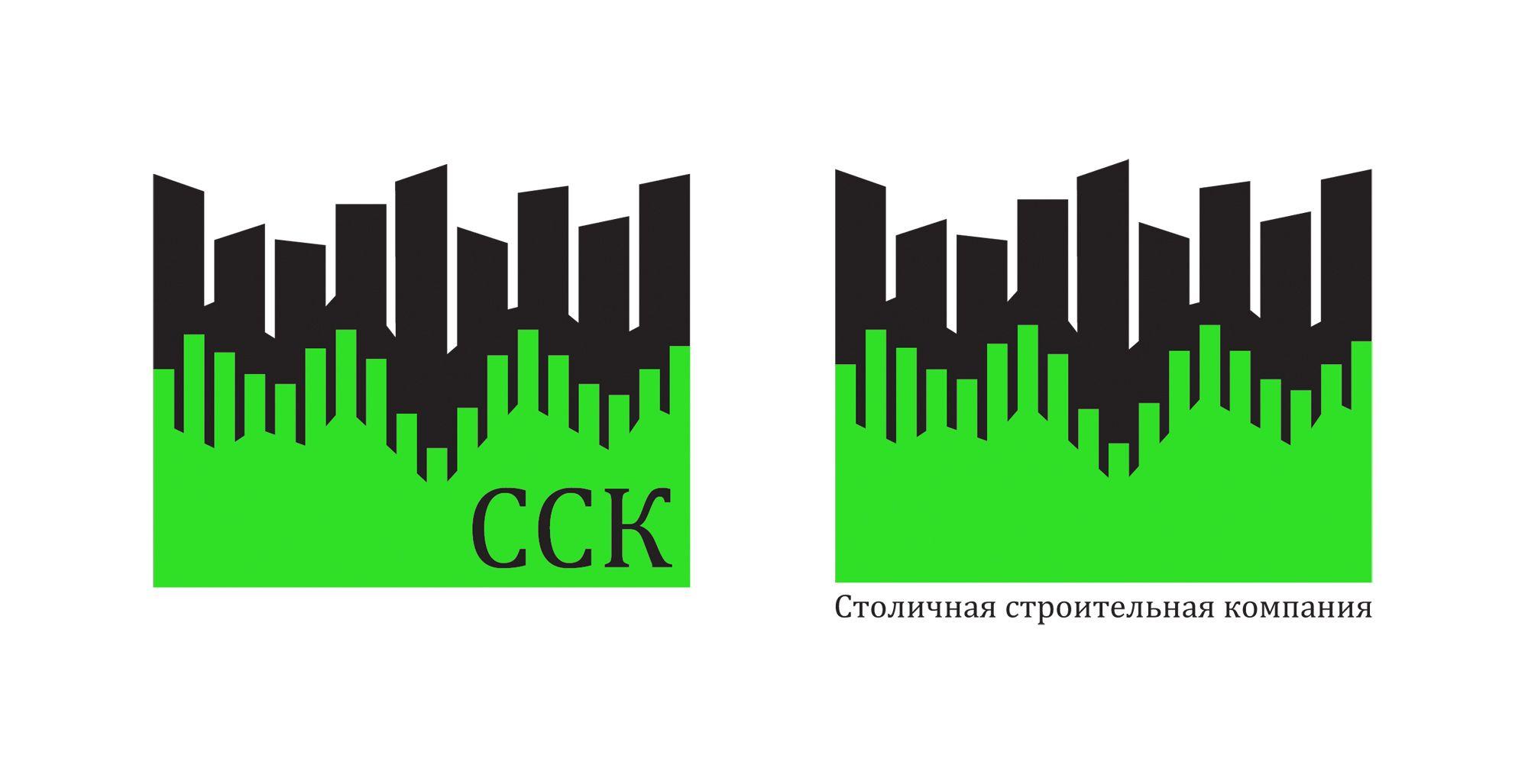 Лого и Фирменный стиль - дизайнер R-A-M