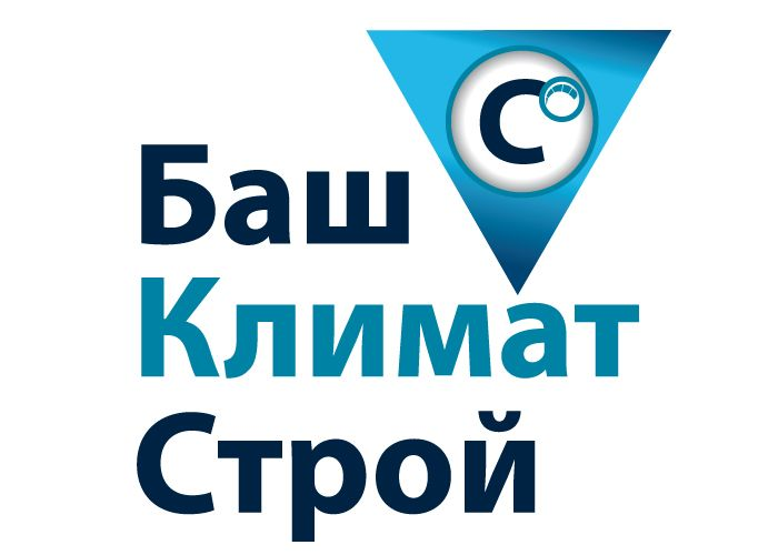 Конкурс на логотип сайта - дизайнер Alladushek