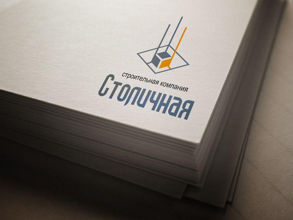 Лого и Фирменный стиль - дизайнер leka23