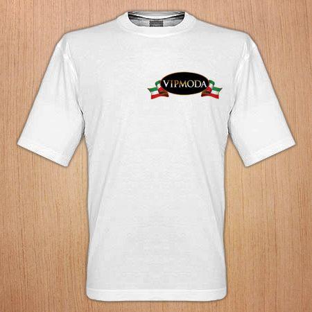 Лого и фирменный стиль компании ВИПМОДА  - дизайнер Mimoza