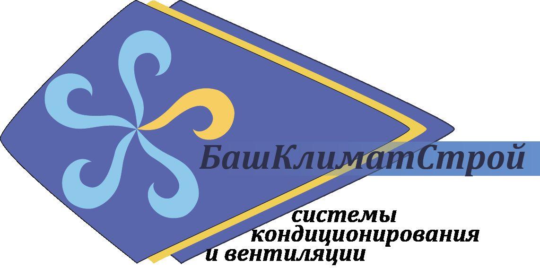 Конкурс на логотип сайта - дизайнер WhiteTiger