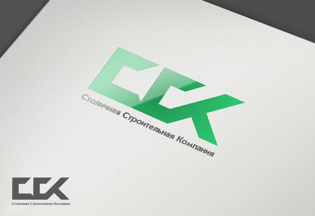 Лого и Фирменный стиль - дизайнер Keroberas