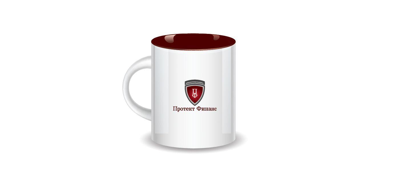 Фирм.стиль для ООО МФО «Протект Финанс» - дизайнер gagda82