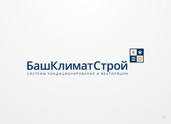 Конкурс на логотип сайта - дизайнер turov_yaroslav