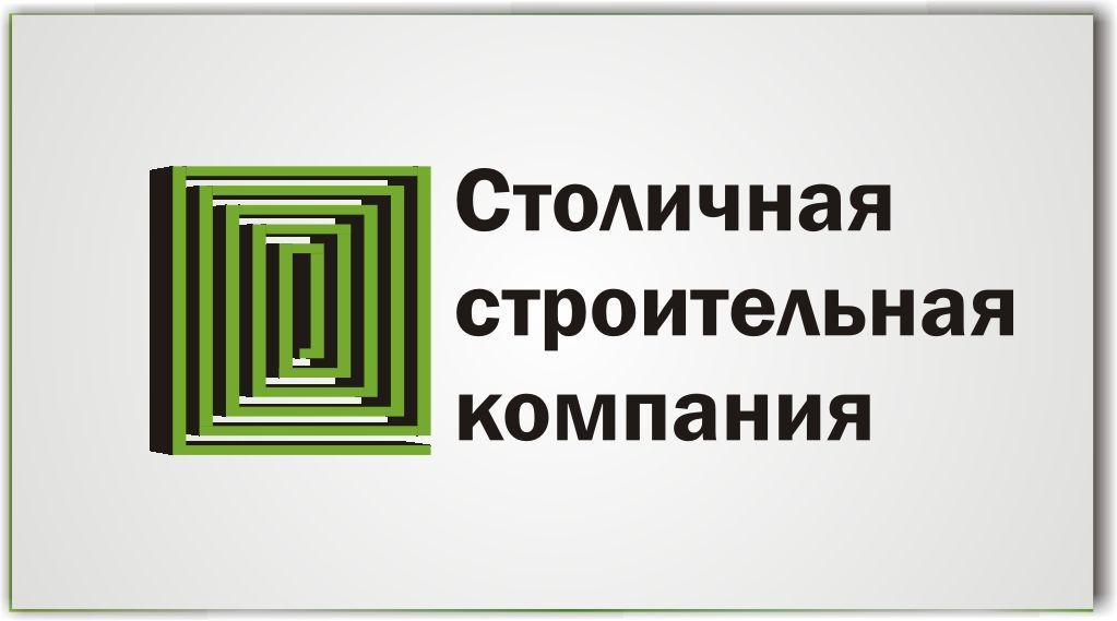 Лого и Фирменный стиль - дизайнер markosov