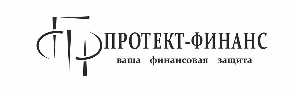 Фирм.стиль для ООО МФО «Протект Финанс» - дизайнер milliart
