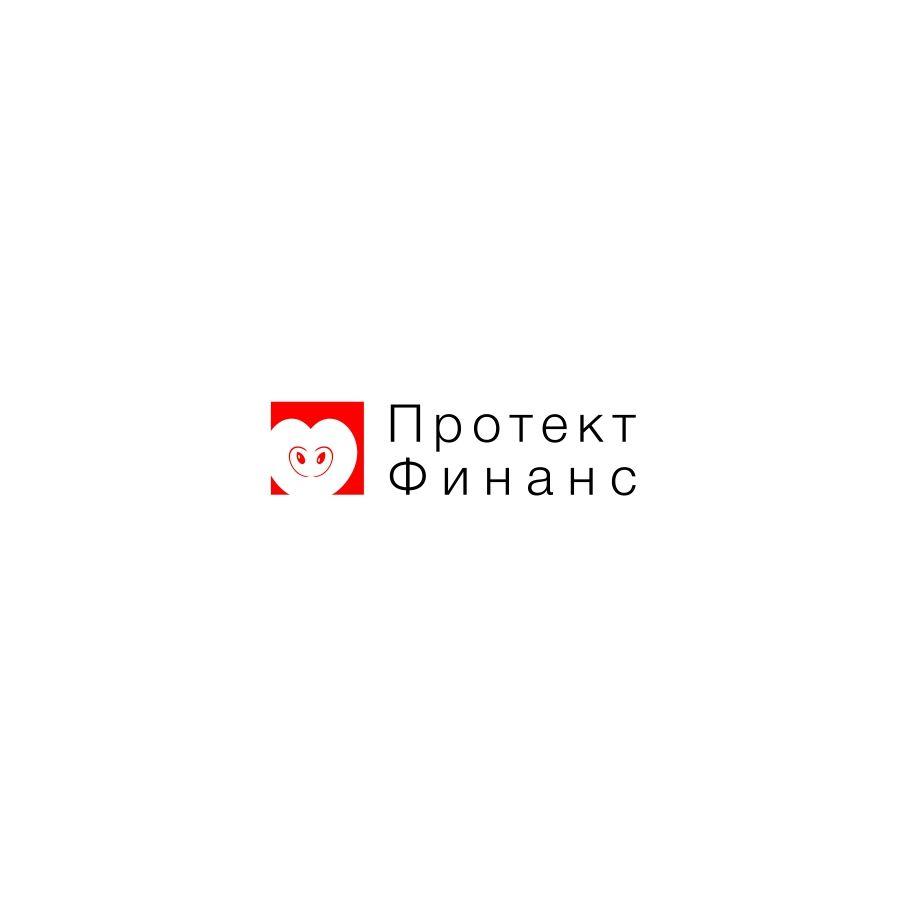 Фирм.стиль для ООО МФО «Протект Финанс» - дизайнер Demonyk