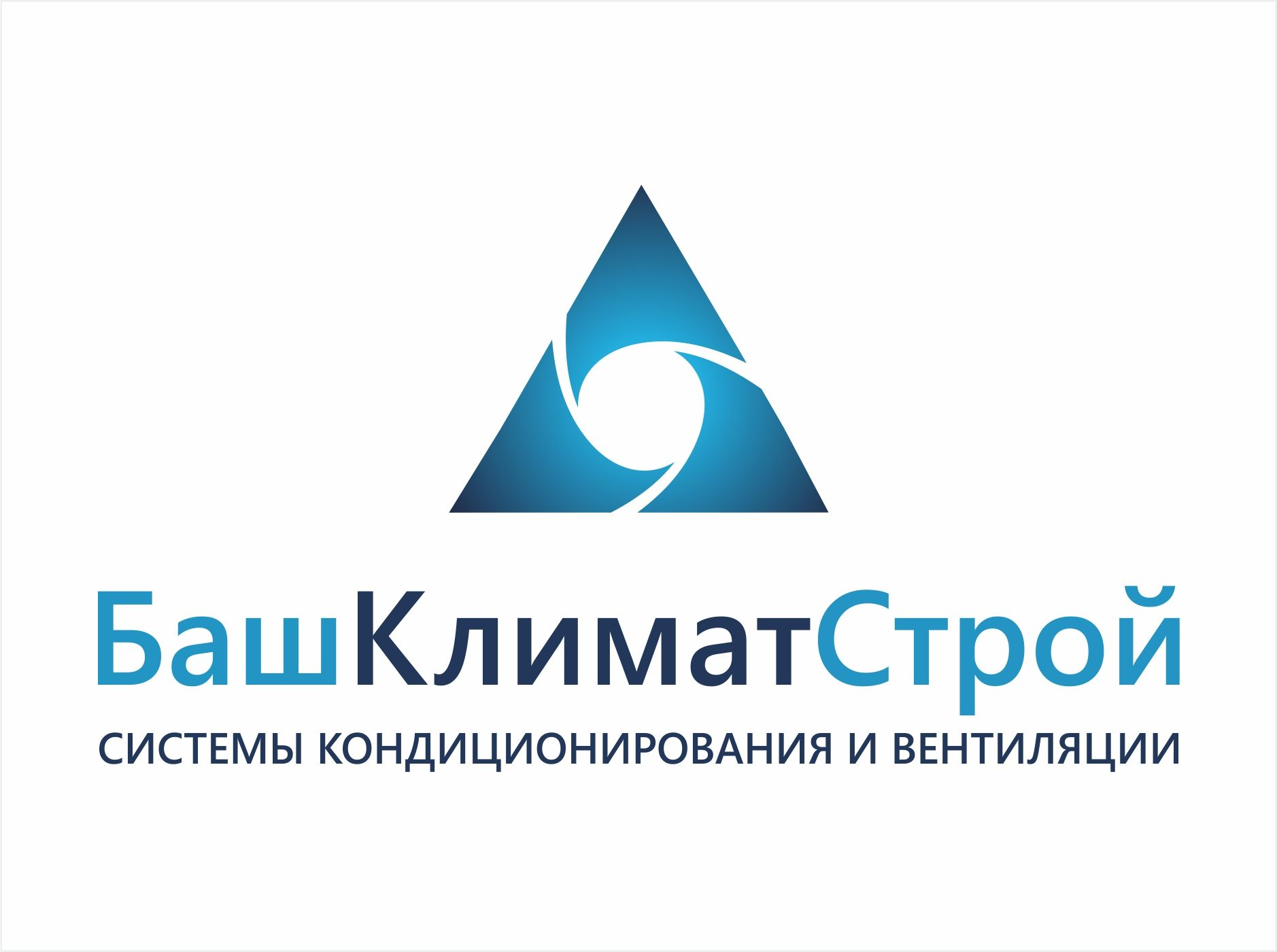 Конкурс на логотип сайта - дизайнер sunavi_ann