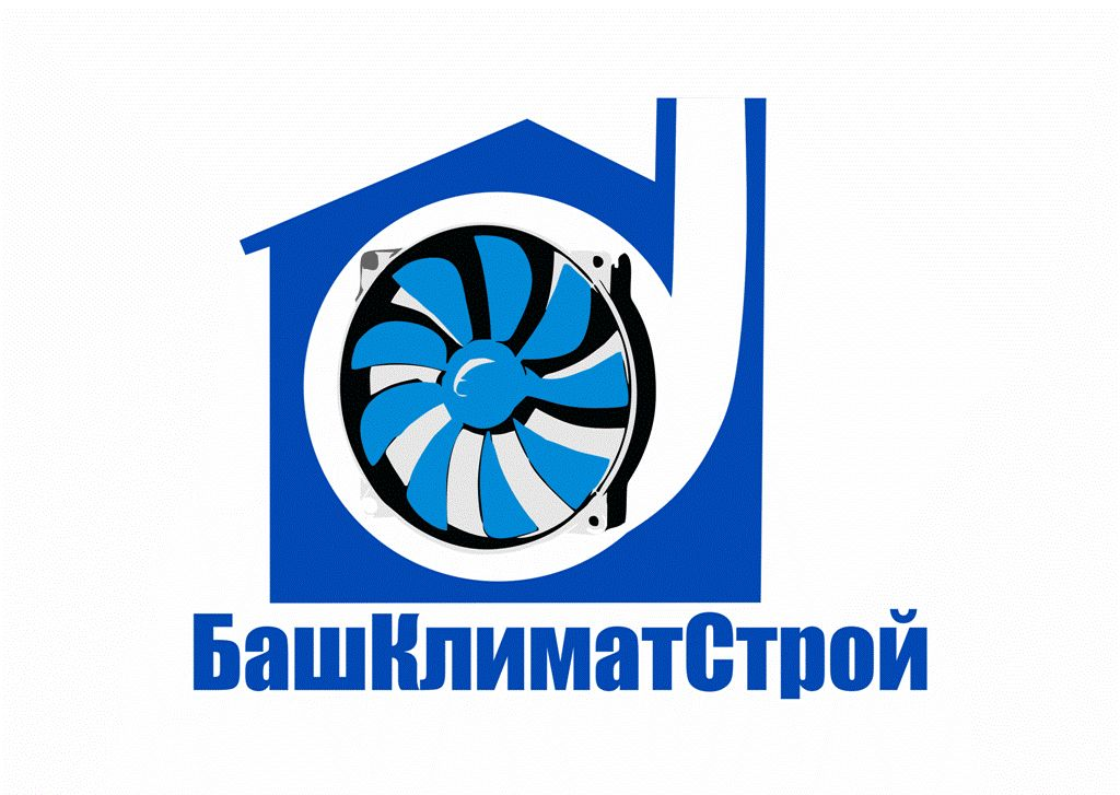 Конкурс на логотип сайта - дизайнер alisa2512