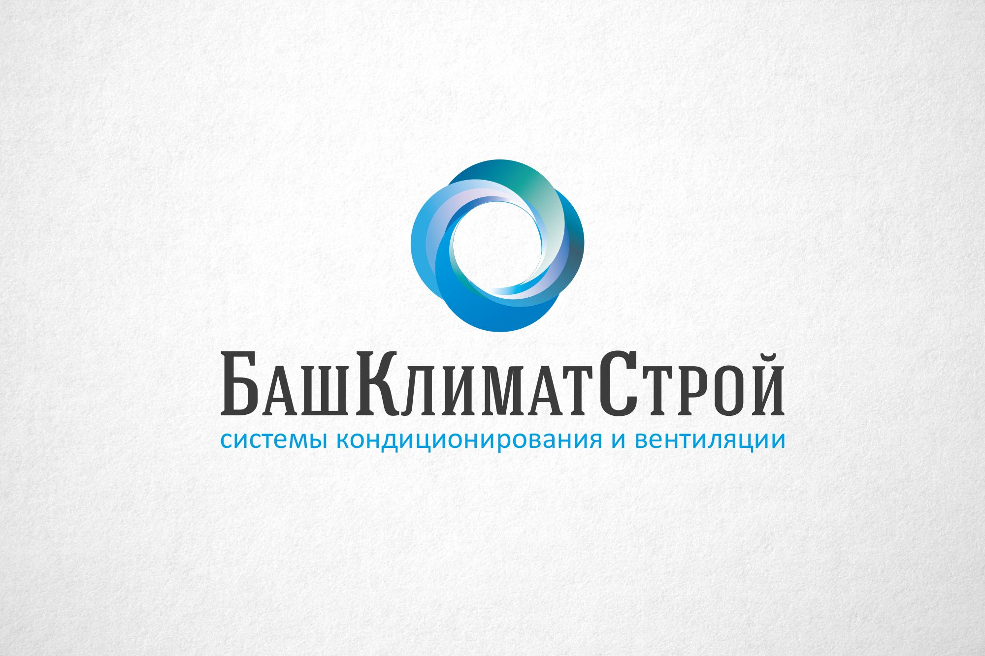 Конкурс на логотип сайта - дизайнер funkielevis