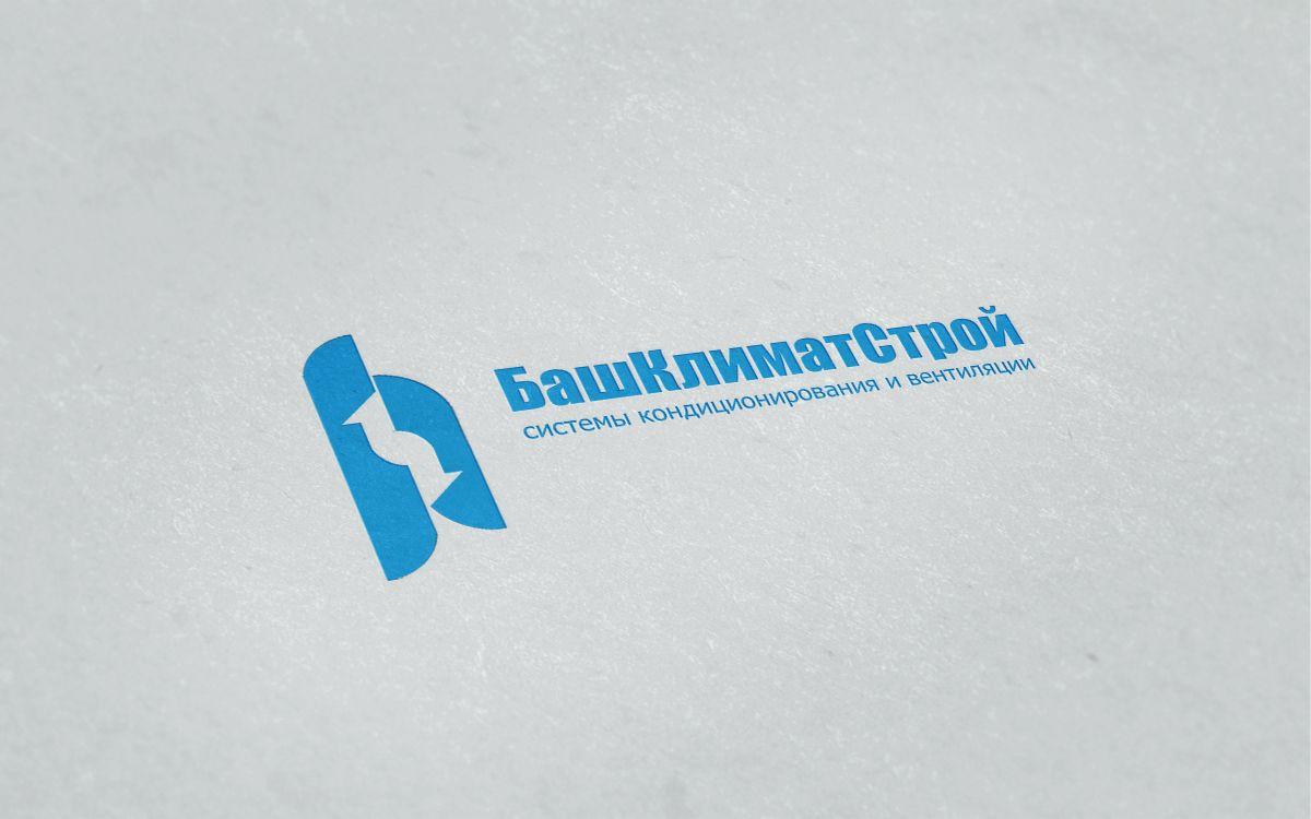 Конкурс на логотип сайта - дизайнер sehu
