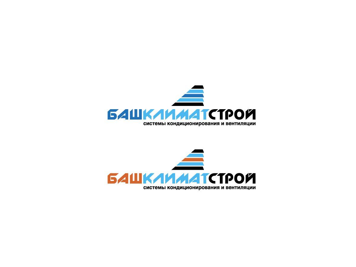 Конкурс на логотип сайта - дизайнер oksygen