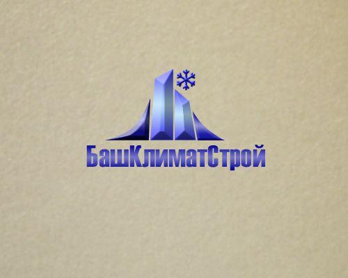 Конкурс на логотип сайта - дизайнер Banzay89