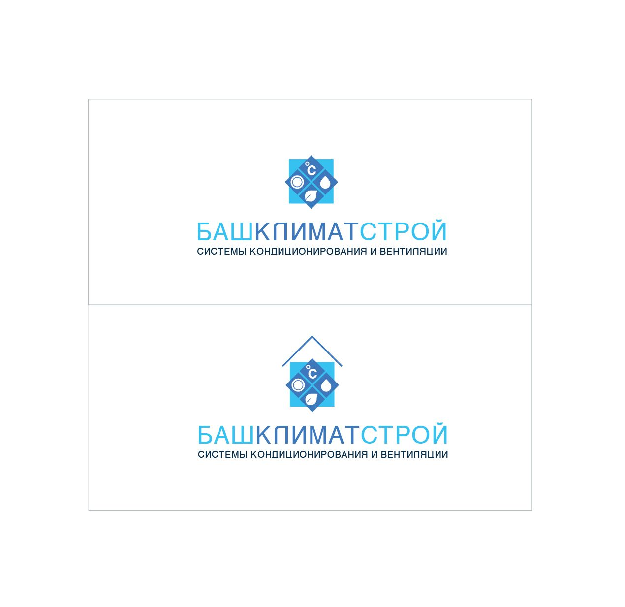 Конкурс на логотип сайта - дизайнер oyt9