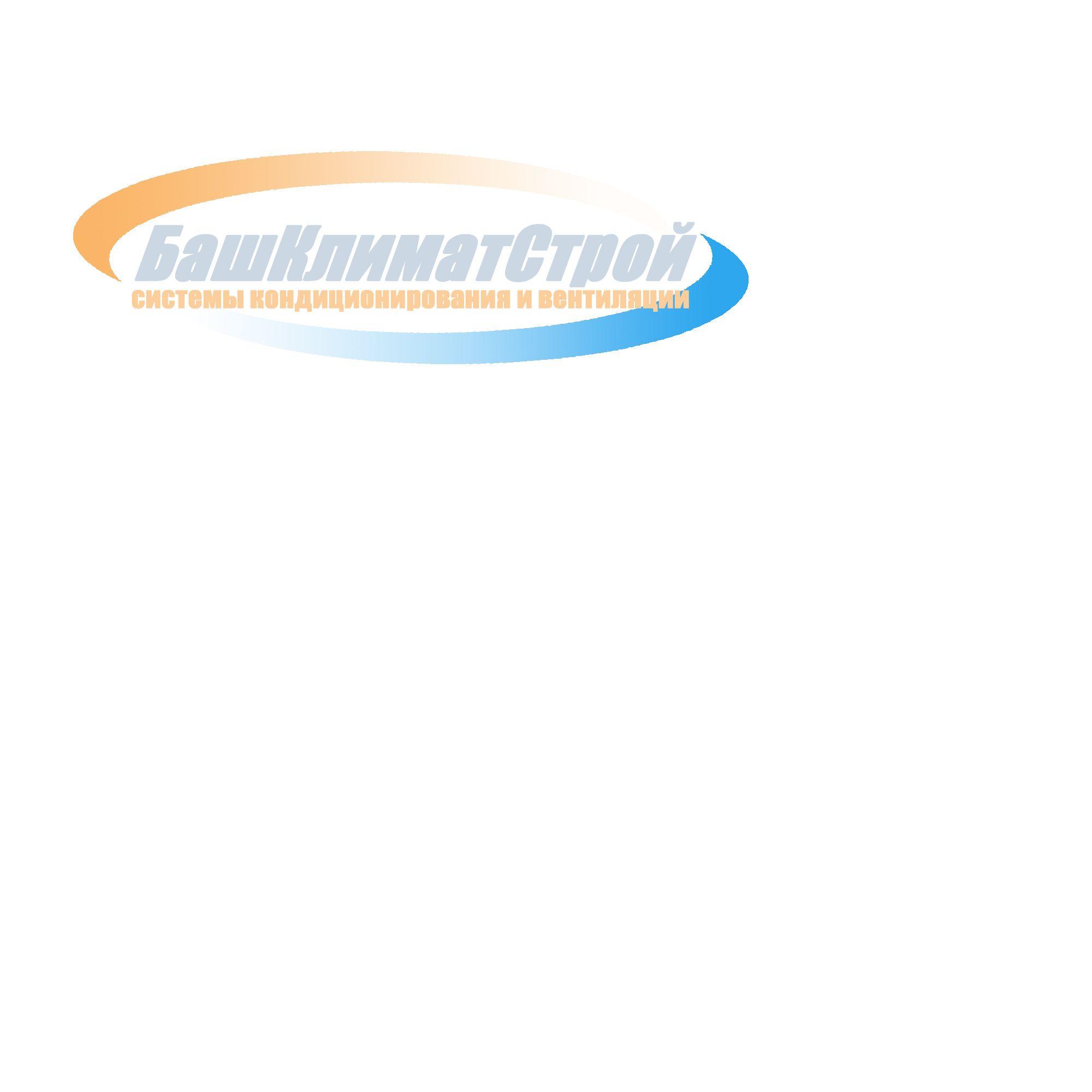 Конкурс на логотип сайта - дизайнер vanakim