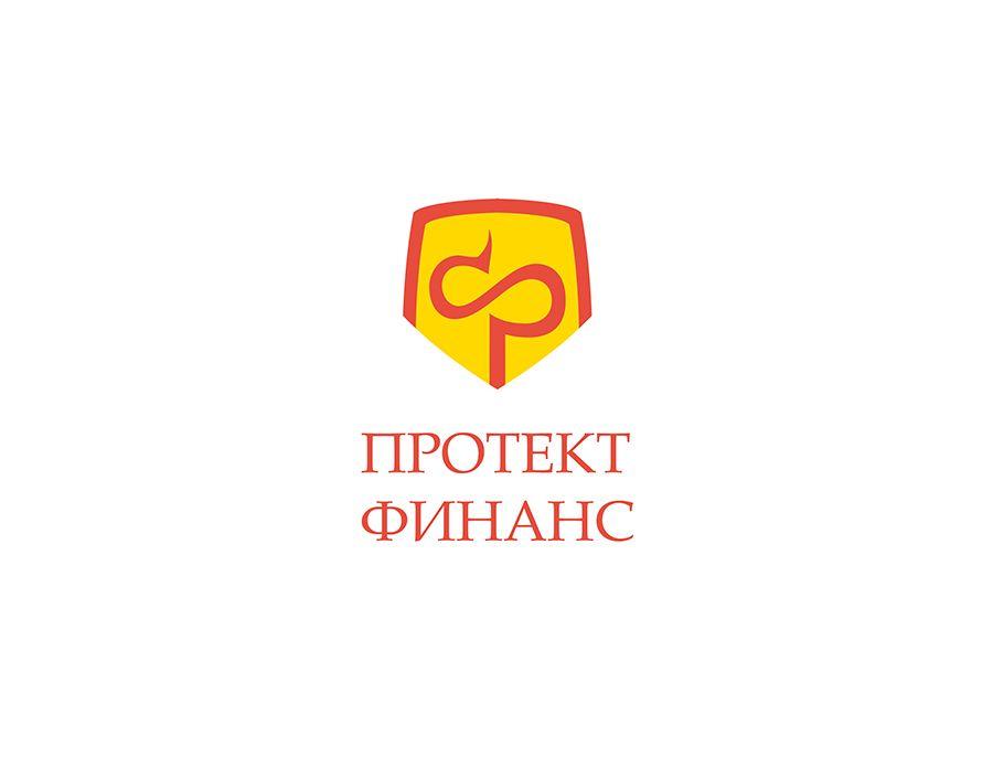 Фирм.стиль для ООО МФО «Протект Финанс» - дизайнер JackSun