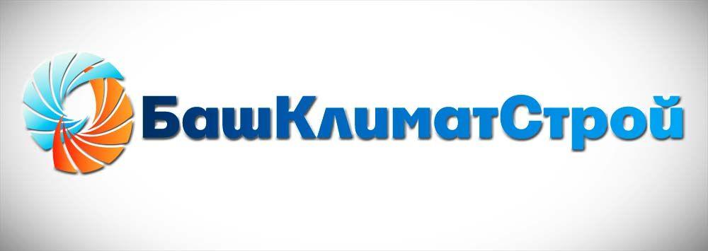 Конкурс на логотип сайта - дизайнер Mini_kleopatra
