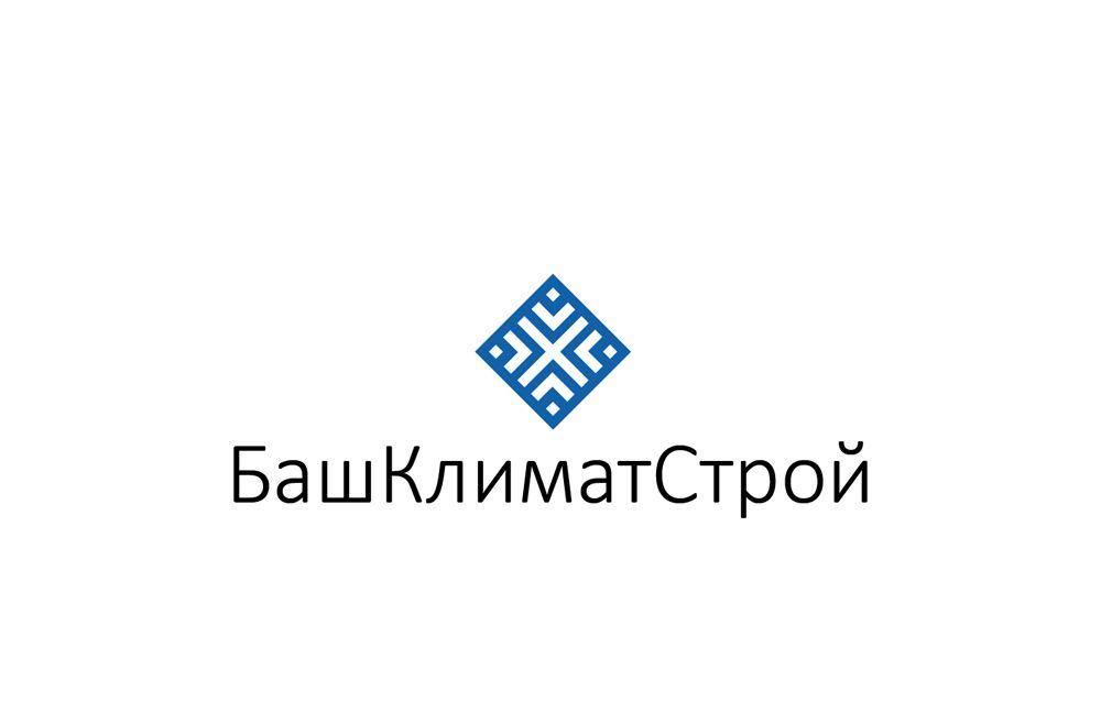 Конкурс на логотип сайта - дизайнер jampa