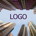 Лого и Фирменный стиль - дизайнер Alekseyich