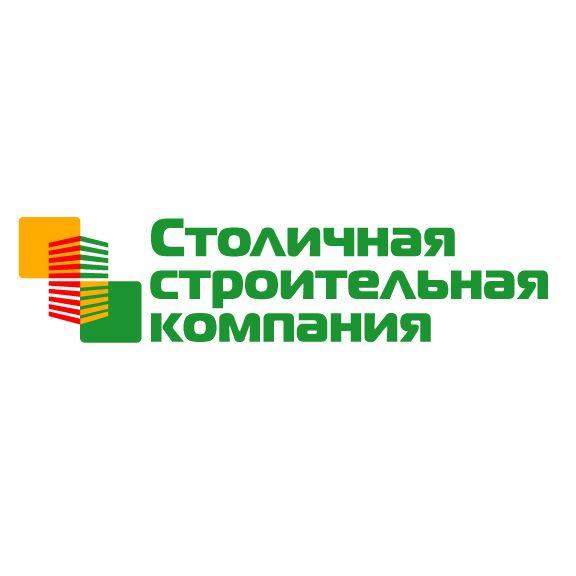 Лого и Фирменный стиль - дизайнер zhutol