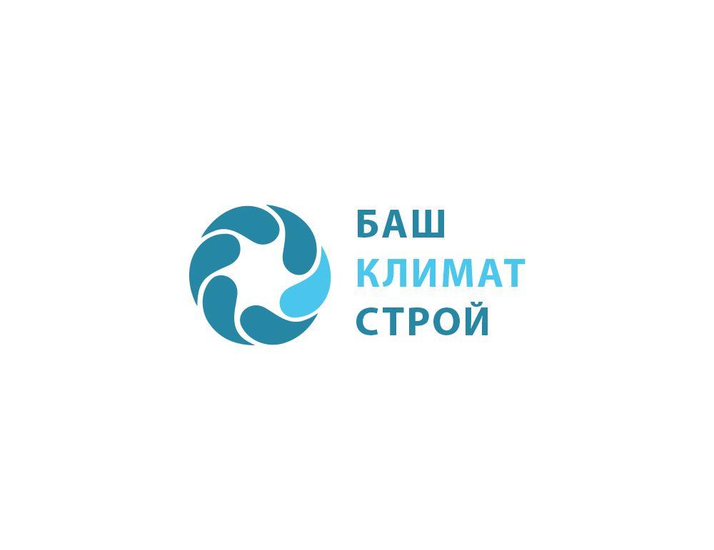 Конкурс на логотип сайта - дизайнер MUMAMUMA