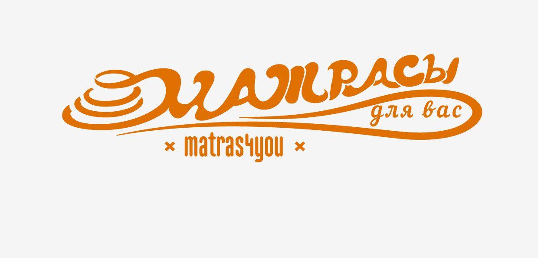 matras4u - дизайнер a_slowik