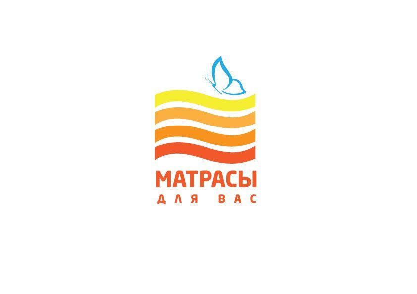 matras4u - дизайнер Erlan84
