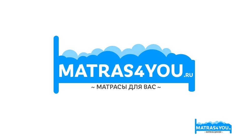 matras4u - дизайнер efo7