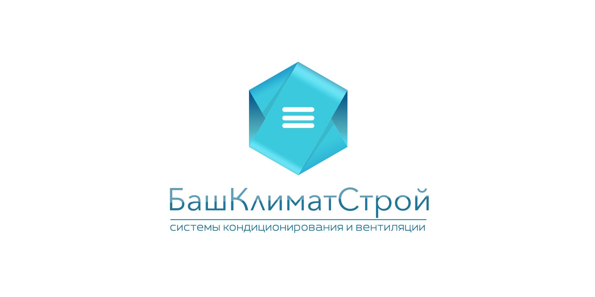 Конкурс на логотип сайта - дизайнер seniordesigner