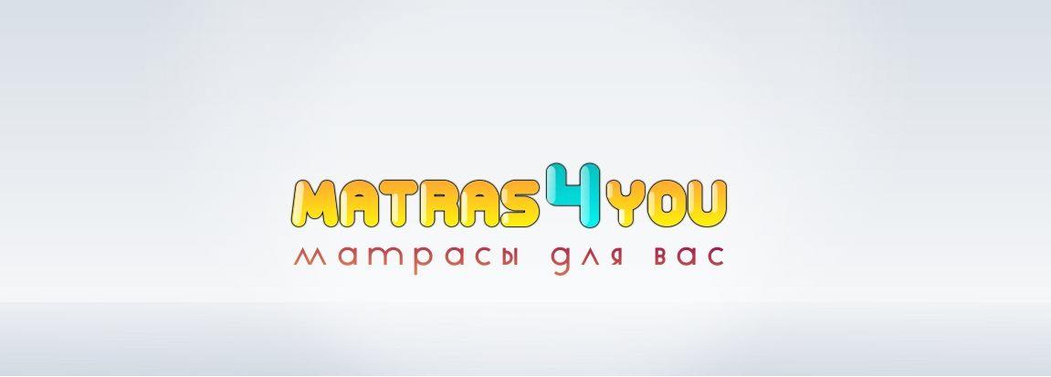 matras4u - дизайнер 051290