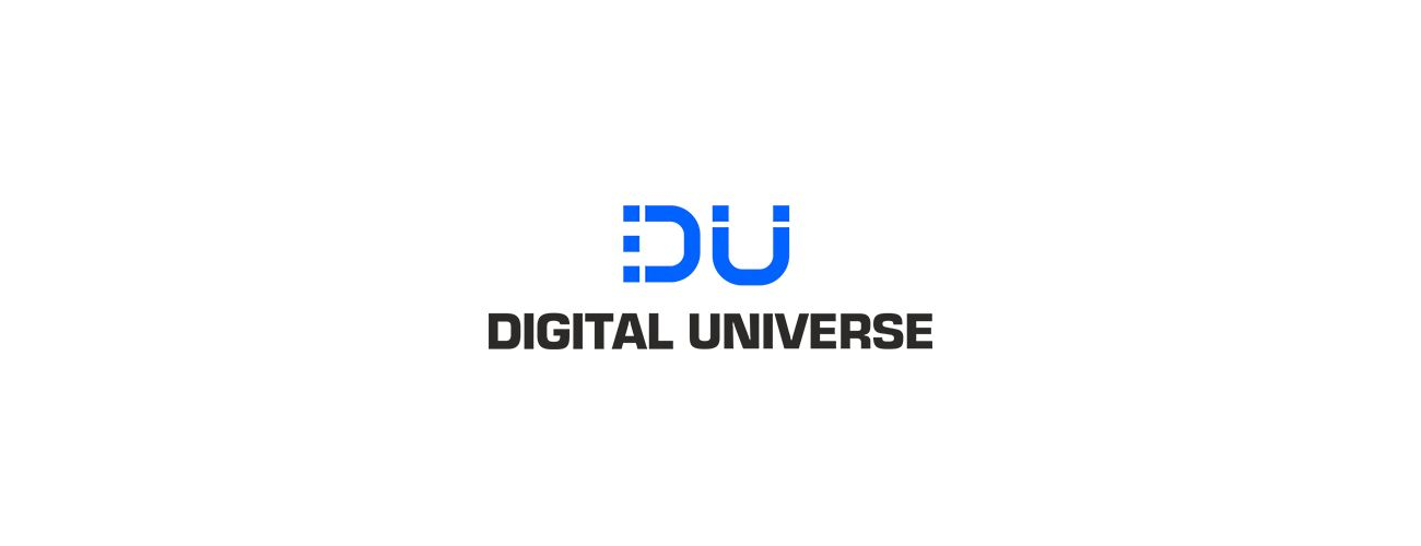 логотип для компании-разработчика ММО-игр - дизайнер NIL555