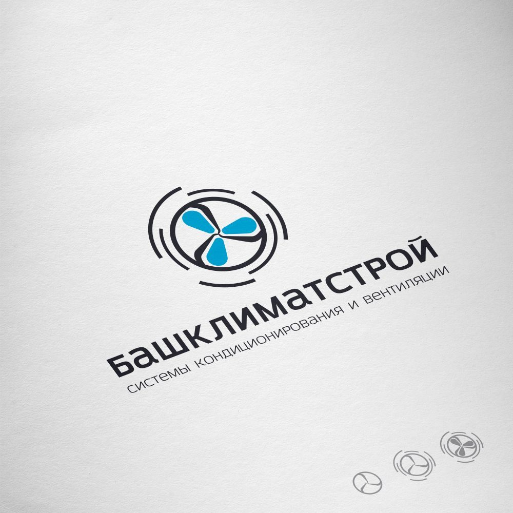 Конкурс на логотип сайта - дизайнер KLZdes