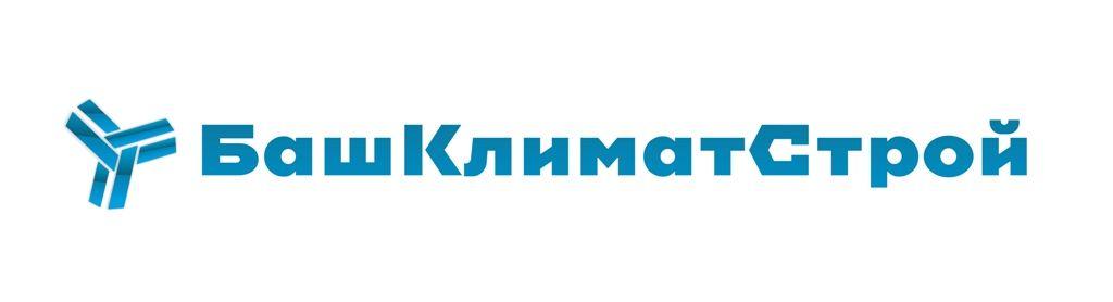 Конкурс на логотип сайта - дизайнер design03