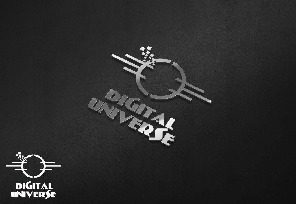 логотип для компании-разработчика ММО-игр - дизайнер Keroberas