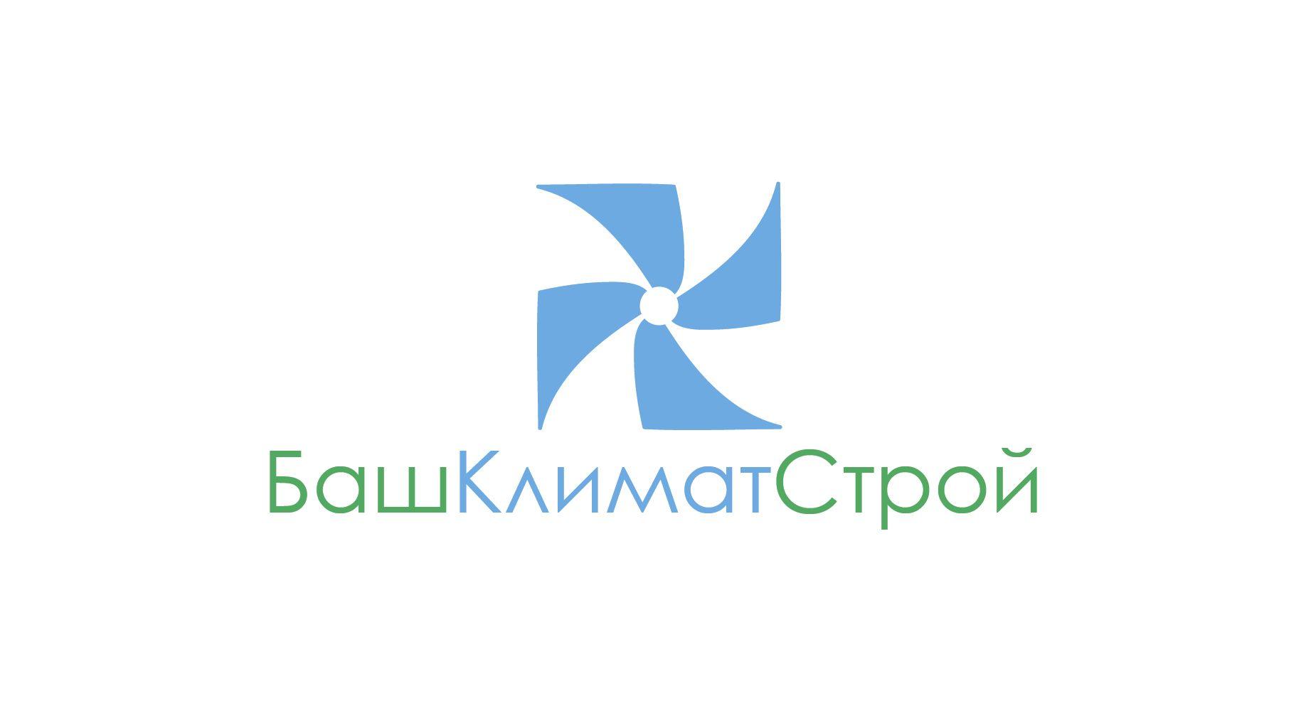 Конкурс на логотип сайта - дизайнер reno_22